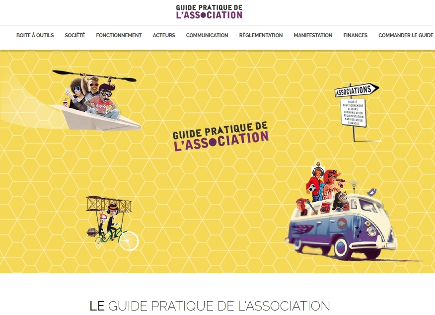guide-pratique-de-lassociation